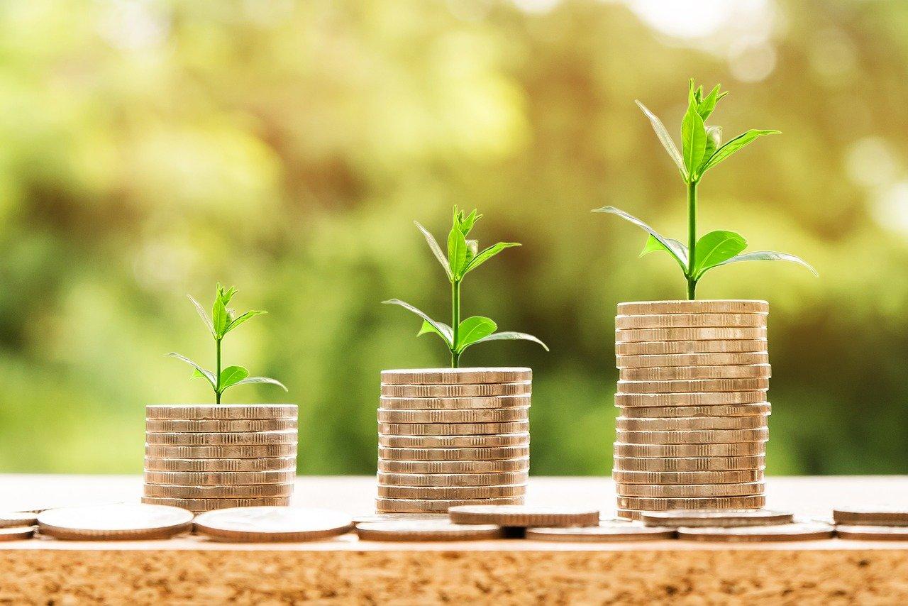 収入の柱を増やす方法